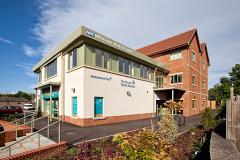 Hobbs at Salisbury   Hobbs Neurological Rehabilitation